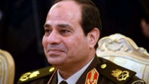 Égypte… La fin du cauchemar?