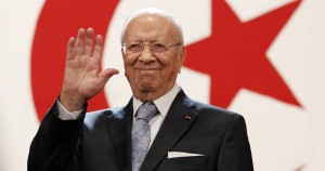 unisia-s-new-president-essebsi-vows-h
