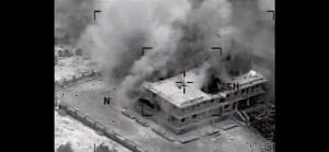 1_still_of_russian_airstrike