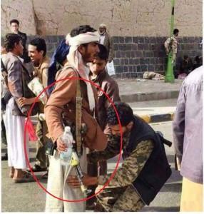 Pic in Yemen