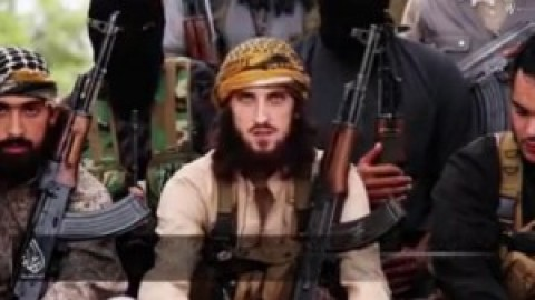 Le Vendredi 13 :  Une malédiction en forme de Jihad