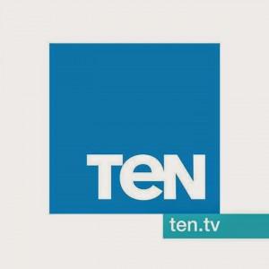 قناة-تين