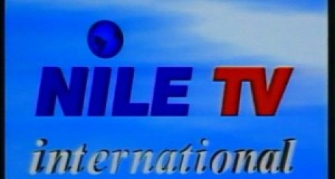 NILE TV international The World Today January 2016