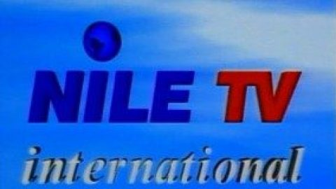 "Dr. Cherif AMIR and the political commentator Mr. Nabil Zaki discuss the future of Africa amidst the Chinese economic expansion in the continent and fading European domination. All that on ""To The Point"" program on NILE TV international."