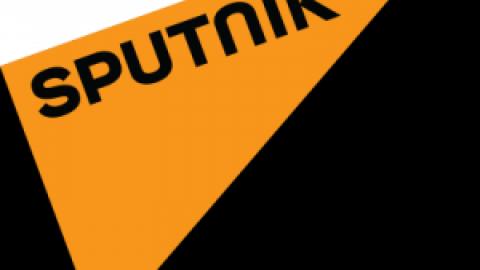 COOPERATION AVEC SPUTNIK