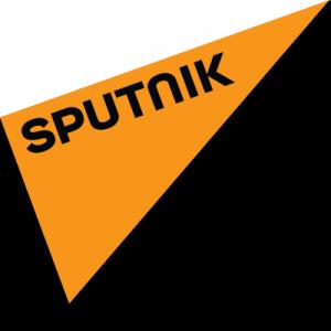 Sputnik-Logo