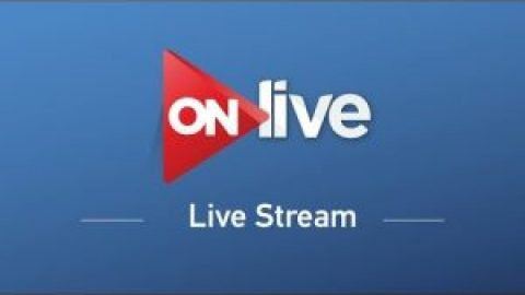على قناة اون تي في لايف٢٧ نوفمبر ٢٠١٦  دكتور شريف أمير يتحدث عن علاقة فرنسا و دول الفراكوفونية