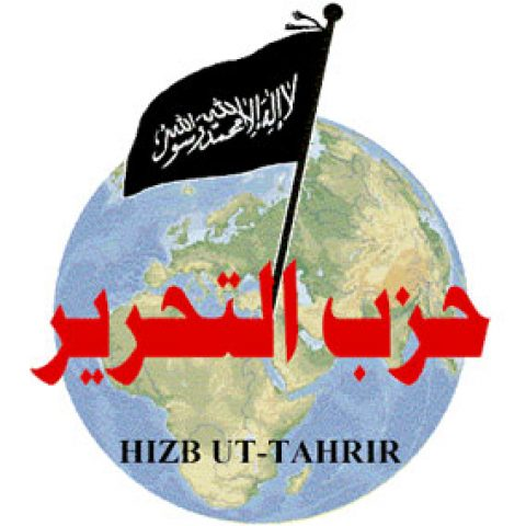Comments & Events: Hezb Al Tahrir Al Islami