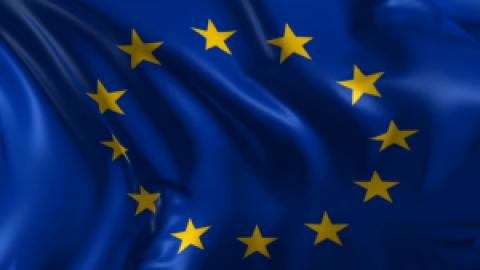 Dr. Cherif Amir analyse le sommet Euro-égyptien à Vienne NILE TV 19 12 2018