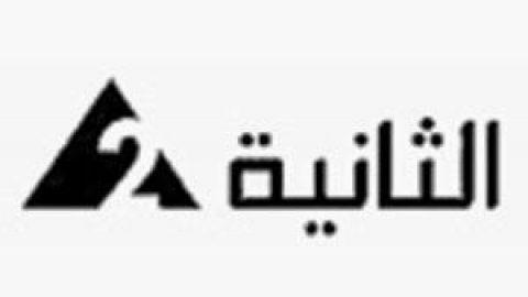 الدكتور شريف أمير يحلل فى برنامج هنا ماسبيرو على القناة الثانية المصرية ما هو سر توقيت زيارة الرئيس عبد الفتاح السيسي للأردن؟ ما هي التطورات الأقليمية المتسارعة التي تعمل مصر على التنثيق لمواجهتها؟