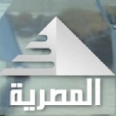 د. شريف أمير استاذ العلاقات الدولية على القناة الفضائية المصرية يشرح أبعاد القمة الأوروبية العربية فى مصر