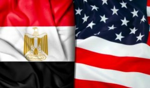 Dr. Cherif Amir's assessment of El Sisi-Trump urgent meeting in Washington. Topics: The Israeli elections, Libya, Golan Heights, Gaza & Iran. 9 4 2019. Special Presidential coverage on NILE TV international.