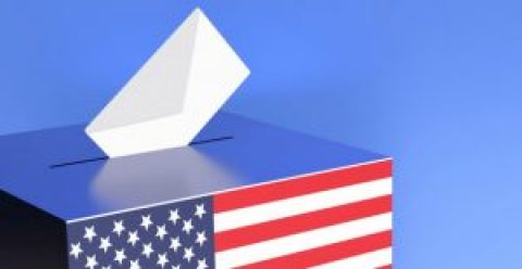 Full analysis of the US Presidential elections 2020. NILE TV 03/11/2020